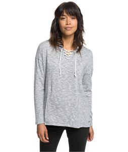 Roxy Discovery Arcade Hoodie