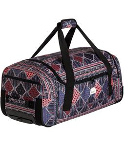 Roxy Distance Across Travel Bag
