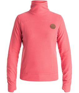 Roxy Drifted Fleece