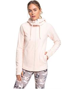 Roxy Electric Feeling 4 Zip Up Hoodie