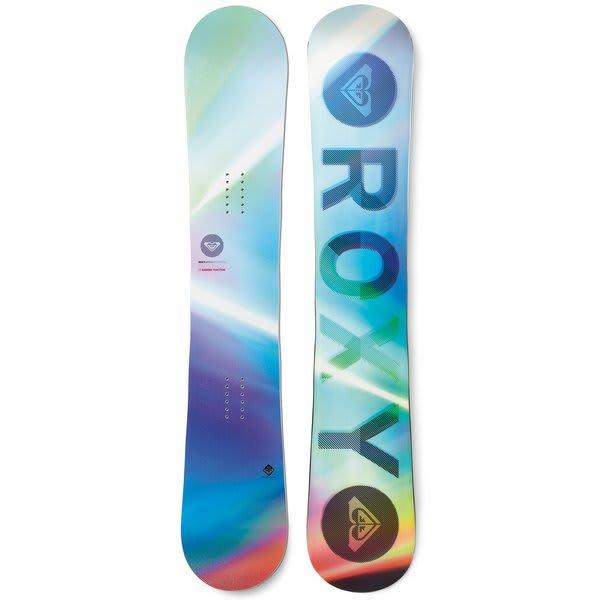 270600bec8e2 Roxy Eminence C2BTX Snowboard - Womens