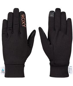 Roxy Enjoy & Care Liner Gloves