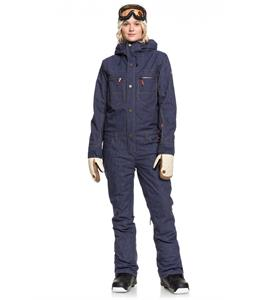 Roxy Formation Snow Suit