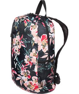 Roxy Fresh Air Backpack