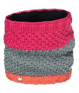 Roxy From The Block Collar Neckwarmer