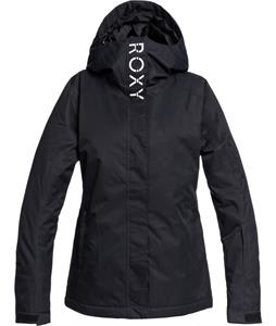 Roxy Galaxy Snowboard Jacket