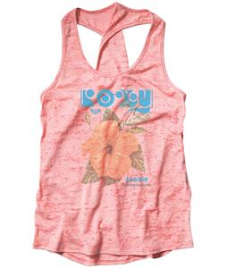 Roxy Habana Garden Twist Tank Top