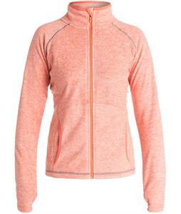 Roxy Harmony Fleece
