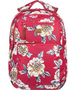 Roxy Here You Are 3 Backpack