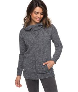 Roxy Hidden Path Full Zip Hoodie