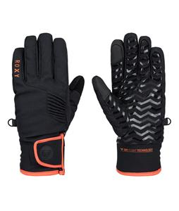Roxy High Five Gloves