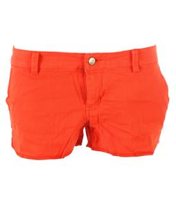 Roxy High Seas Shorts