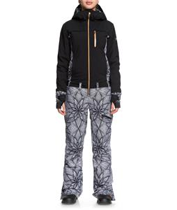 Roxy Illusion Snow Suit