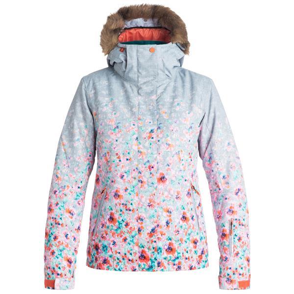 roxy-jet-ski -gradient-wmns-snowboard-jkt-gradient-flowers-heather-grey-17-zoom.jpg 7e598f1162fd