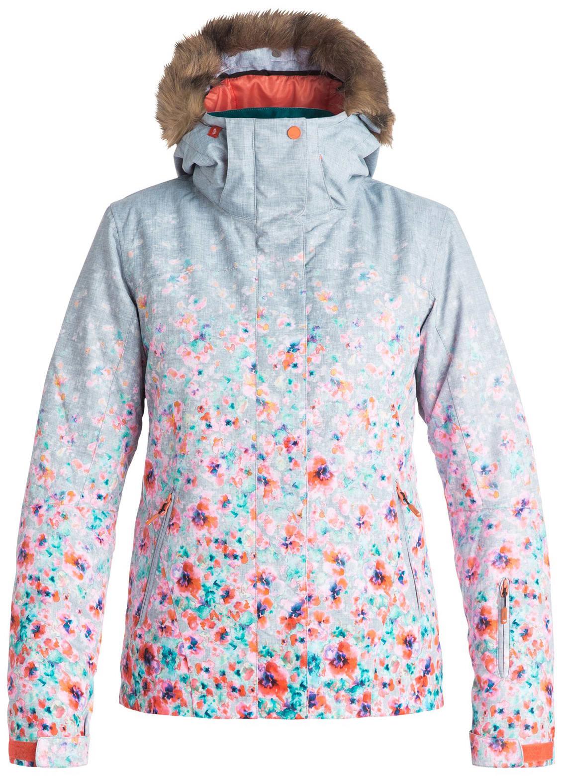 Rei womens ski jackets