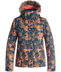 2a3e15b04c Roxy Jet Ski Snowboard Jacket ...