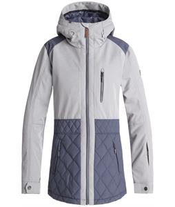 Roxy Journey Snowboard Jacket
