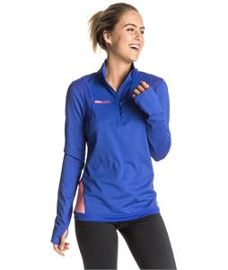 Roxy Keep It Warm Baselayer Top