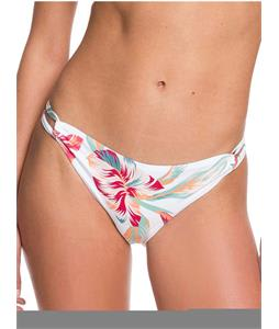 Roxy Lahaina Bay Full Bikini Bottoms