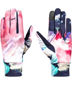 Roxy Liner Gloves