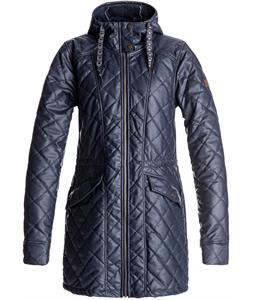 Roxy Lofty Parka Jacket
