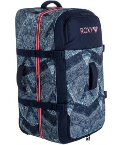 Roxy Long Haul Travel Bag