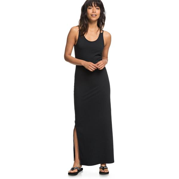 670a5ac18bb Roxy Love On The Line Maxi Dress - Womens