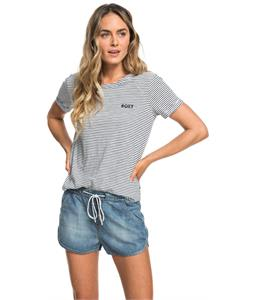 Roxy Love Sun T-Shirt