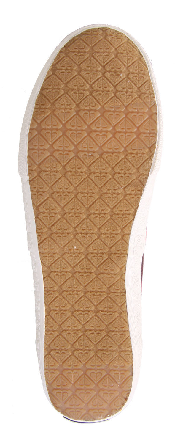 Discount Roxy Womens Shoes