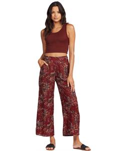 Roxy Midnight Avenue Pants