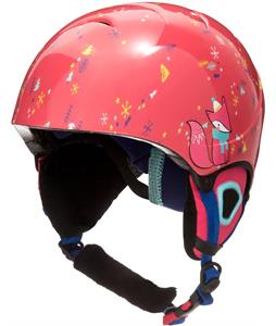 Roxy Misty Snow Helmet