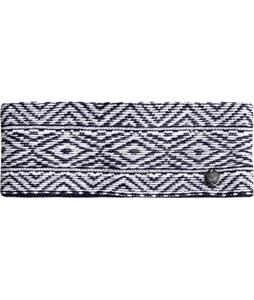 Roxy Molly Headband