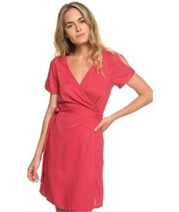 Roxy Monument View Dress