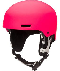Roxy Muse Snow Helmet