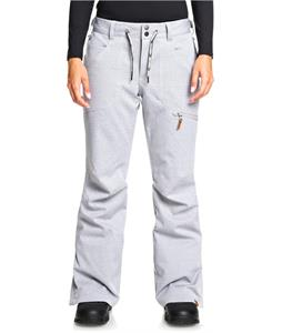Roxy Nadia Short Snowboard Pants