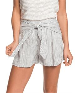 Roxy Nevada Road Shorts
