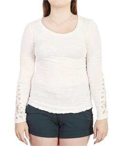 Roxy Night Horizon Shirt