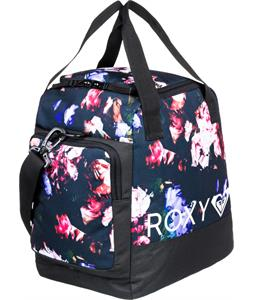 Roxy Northa Boot Bag