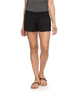 Roxy Oceanside Dobby Shorts