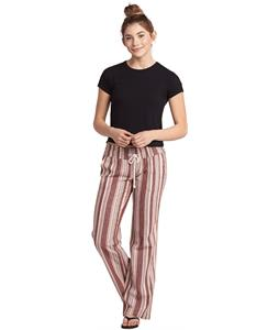 Roxy Oceanside YD Pants
