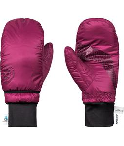 Roxy Packable Mittens