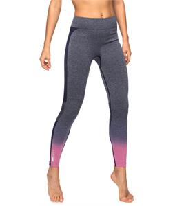 Roxy Passana Leggings
