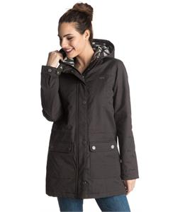 Roxy Piper Peak Jacket