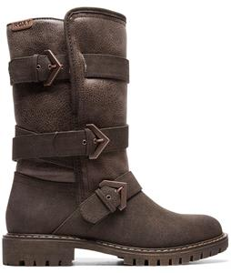 Roxy Rebel Boots