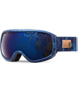 Roxy Rockferry Torah Bright Goggles