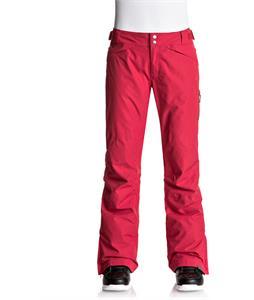 d07fe11d75a Roxy Rushmore 2L Gore-Tex Snowboard Pants