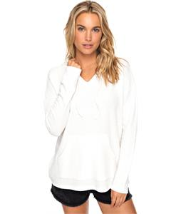 Roxy Sedona L/S Hooded Shirt