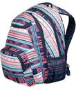 Roxy Shadow Swell Backpack - thumbnail 2