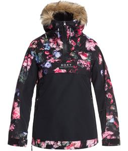 Roxy Shelter Snowboard Jacket