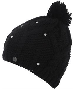 Roxy Shooting Star Beanie